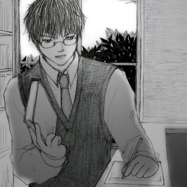 [ICHICO] piece1-1より