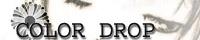 COLOR DROPバナー